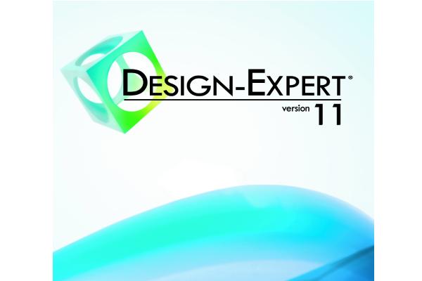 design expert 9 free download crack