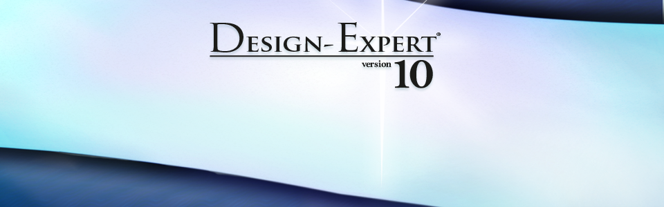 design expert , design expert free download , design expert software , design expert stat ease , design expertise , download design expert , stat ease free download , stat-ease,  stat-ease design expert , stat-ease,  design expert download , stat-ease design expert software , stat-ease inc , stat-ease  , software ,برنامه  ,design expertدانلود ,design expertدانلود stat-ease design expert,دانلود دیزاین اکسپرت , دانلود رایگان design expert ,دانلود رایگان ,  stat-ease design expert, دانلود کرک ,  design expert , دانلود کرک stat-ease       design expert کرک ,  design expertکرک, stat-ease design expert نرم افزار , design expertنرم افزار stat-ease design expert , 3d, cad, design, design-expert , stat-ease, بهینه سازی, سه بعدی, طراحی, طراحی صنعتی, مهندسی