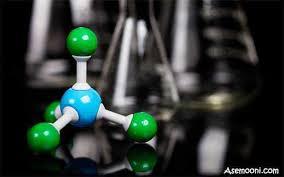 تاثير نانوتکنولوژي بر امنيت جهاني