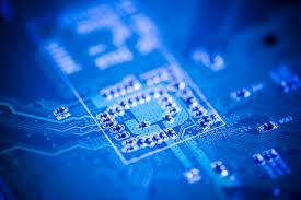 کاربرد نانوتکنولوژی در صنعت الکترونیک
